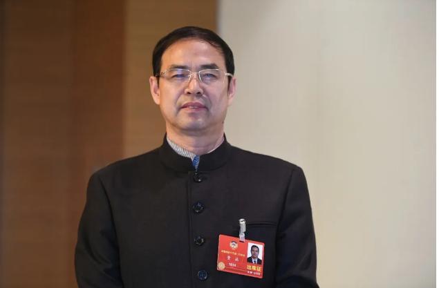 董瑞:从中西医结合角度谈谈新冠肺炎