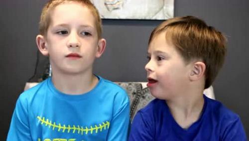 如何判断孩子患上唐氏综合征 如何预防孩子患上唐氏综合征