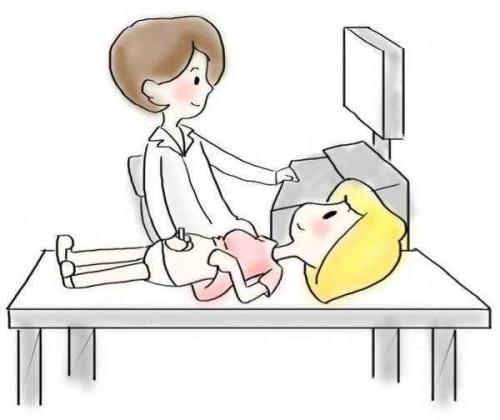 接种 HPV疫苗,发现怀孕了!怎么办?香港仁和告诉你