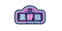 香港 uniqueUs | 天然有机保养品的领头羊
