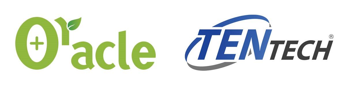 射频&点阵射频双重模式美容仪-特恩嗨(TENHI)全新上市
