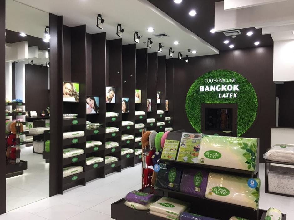 11-big-c-floor-1-rajdamri-in-bangkok-5.jpg
