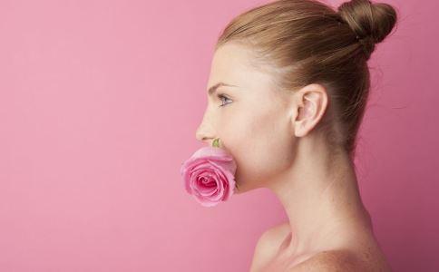 女人吃什么好 女人饮食 女人吃什么能变漂亮
