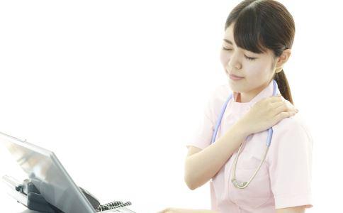 脖子总是酸痛怎么办 脖子总是酸痛有什么缓解方法 脖子总是酸痛的原因