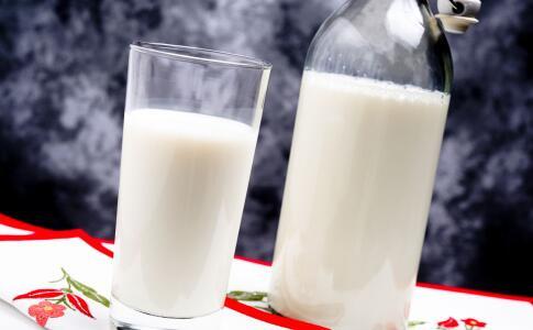 老人要如何补钙 补钙吃哪些食物好 适合老人补钙吃的食物有哪些