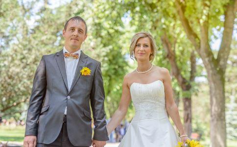 男人想结婚会选择哪种女人 哪种女人适合当老婆 男人喜欢哪种女人