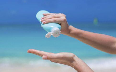 夏季孕妇如何防晒 孕妇能用防晒霜吗 孕妇防晒注意事项