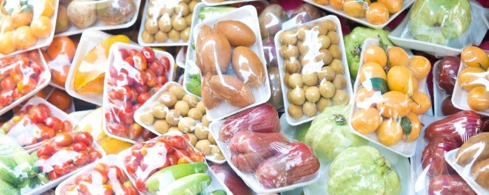 适合宝宝食用的秋季水果 秋季宝宝吃水果要注意什么 秋季宝宝吃哪些水果好