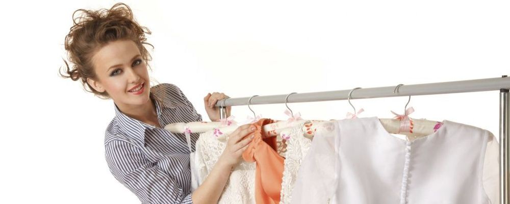 孕期常流汗很不舒服怎么办 如何缓解孕期不适 孕期怎么保健