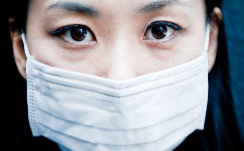 污染比吸煙更致命 如何應對空氣污染 如何預防霧霾