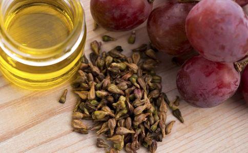 橄榄油可以<a href=http://www.yswang.net/ target=_blank class=infotextkey>减肥</a>吗 橄榄油减肥的正确方法 橄榄油怎么吃减肥