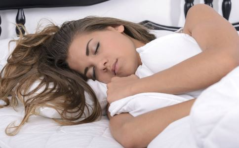 保养卵巢有什么禁忌 女人保养卵巢有什么方法 女人如何保养卵巢