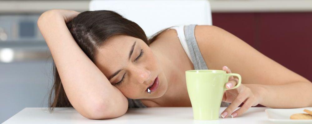 女人如何预防产后失眠 产后失眠如何缓解 产后助眠吃什么好