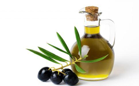 橄榄油可以减肥吗 橄榄油减肥的正确方法 橄榄油怎么吃减肥