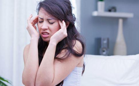 经血少是什么原因 经血少有哪些危害 经血少吃什么好