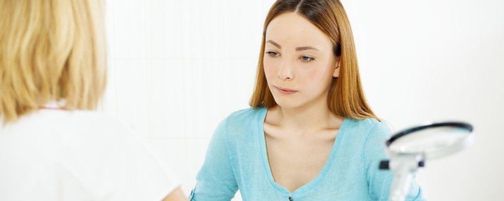 女人经期不能做哪些事 月经期间有哪些禁忌 女人经期有哪些注意事项