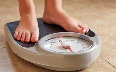 春季要如何减肥 春季减肥的方法有哪些 常见的减肥误区