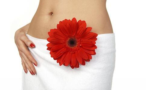 女性保养卵巢有哪些好处 保养卵巢吃哪些食物好 如何保养卵巢