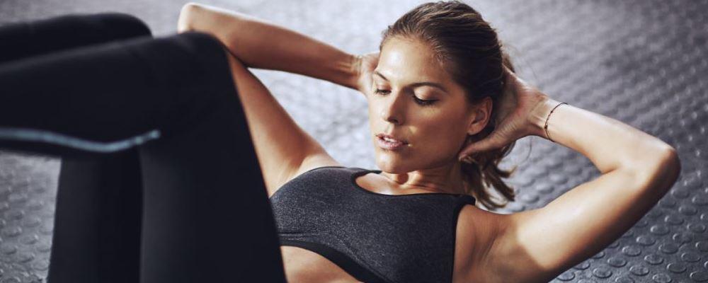 哪些习惯有助肾脏健康 多喝温开水有什么好处 吃什么食物有助补肾