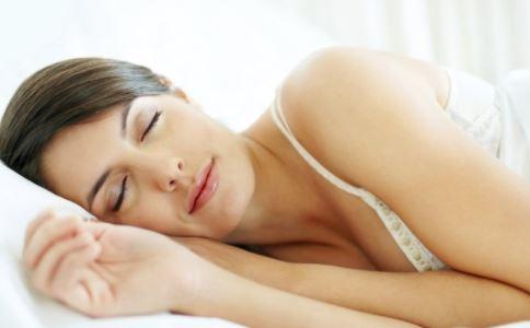 睡不好怎么办 怎么睡得更好 促进睡眠的方法