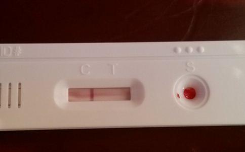 艾滋病自测 艾滋病自测试纸准确吗 艾滋病自测纸