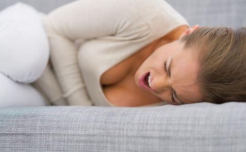 痛经怎么办 痛经如何治疗 痛经有什么方法能止痛