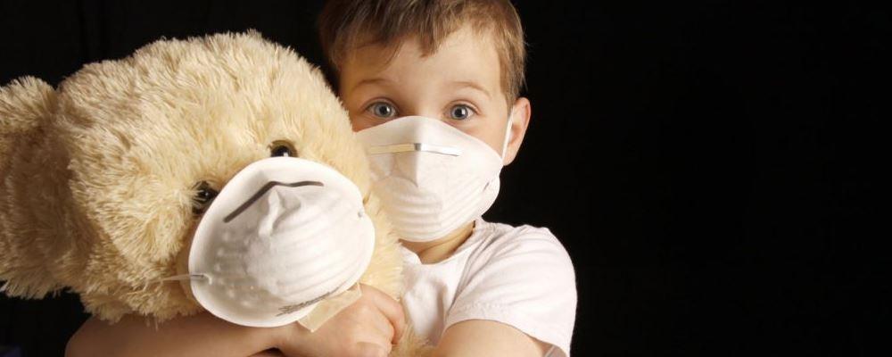 如何判断无症状感染者 什么是无症状感染 无症感染者怎么预防