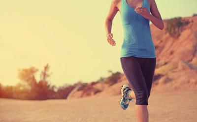一天中新陈代谢什么时候最快 提高新陈代谢的方法有哪些 怎么提高新陈代谢