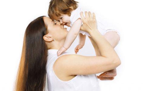 智能母婴秤哪个牌子比较好 妈妈们该如何选购智能母婴秤 购买母婴秤要注意什么