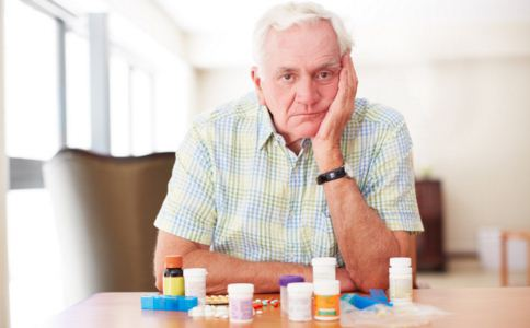 日常如何护理心血管疾病 心血管疾病如何护理 心血管疾病怎么治疗