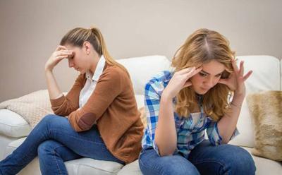 吵架之后如何修复关系 吵架之后应该怎么办 吵架后如何处理关系