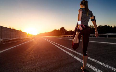 夏季健脾养脾要怎么做 如何健脾养胃 养脾的方法有哪些