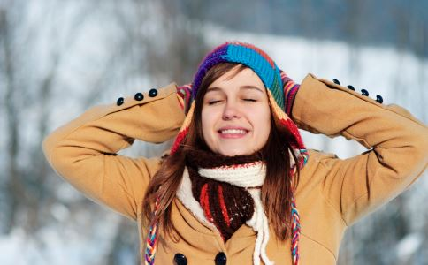 女性冬季如何养生保健 女性冬季保健要注意什么 女性冬季养生怎么做