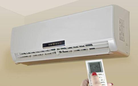 吹空调注意什么 吹空调会导致什么疾病 如何吹空调才健康