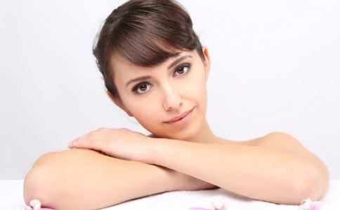 防寒暖身<a href=http://www.yswang.net/yinshi/ target=_blank class=infotextkey>饮食</a> 防寒暖身饮食推荐 女人防寒暖身饮食