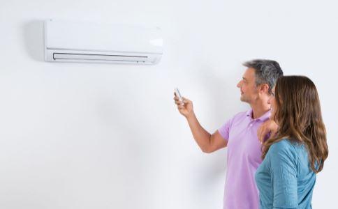 吹空调注意什么 吹空调会导致什么疾病 如何吹空调才<a href=http://www.yswang.net/ target=_blank class=infotextkey>健康</a>