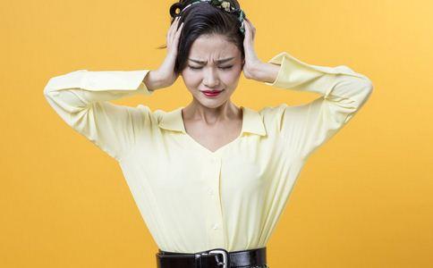 焦虑症的自我治疗方法 焦虑症的表现 焦虑症的自我治疗