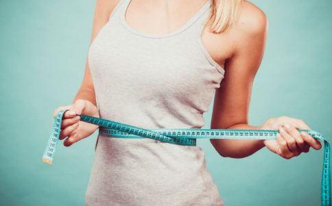 春天吃什么有助于减肥 春天如何减肥 春天减肥方法有哪些