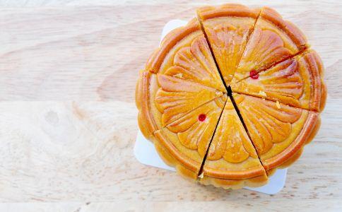 中秋节的习俗有哪些 中秋节吃月饼注意什么 如何选购月饼