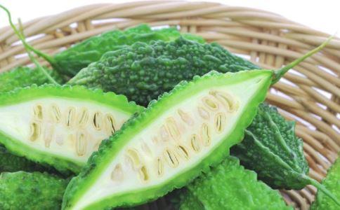 夏至养生要注意什么 夏至防暑多吃哪些食物 夏季养生吃什么好