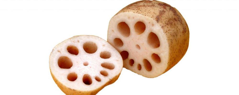 莲藕有什么好处 莲藕怎么吃好 莲藕吃法有哪些