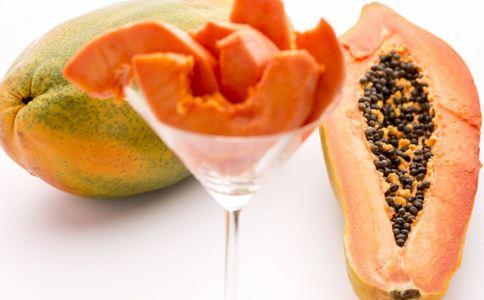 孕妇吃什么水果好 孕期饮食原则 孕期吃水果好吗
