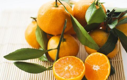 春季要如何养生 春季养生吃哪些食物好 适合春季吃的水果有哪些