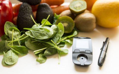 糖尿病人不能吃什么 糖尿病饮食注意事项 糖尿病人饮食要注意什么