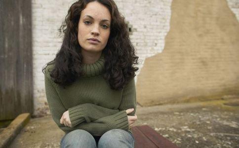 吃快餐会影响受孕吗 影响受孕的原因有哪些 女人受孕低是怎么回事