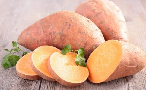 高血糖不能吃红薯 高血糖患者不能吃什么 高血糖患者吃什么好