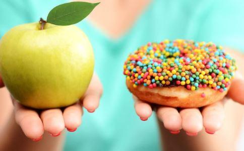 80后90后成保健品控 三高不能吃什么 三高饮食禁忌