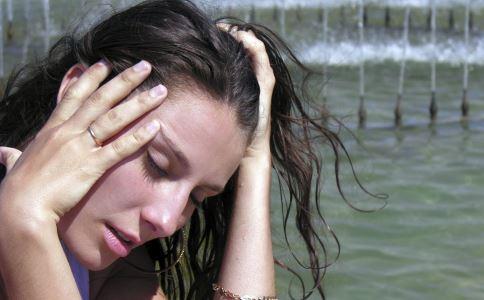 偏头痛如何预防 偏头痛的原因有哪些 偏头痛吃什么好