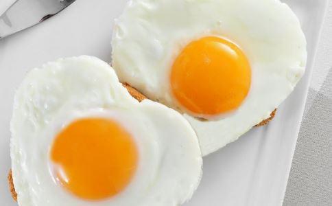 最适合炒鸡蛋的食物 鸡蛋的营养价值 吃鸡蛋有哪些好处