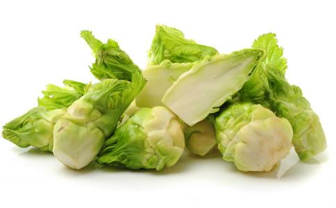 常吃芥菜有哪些好处 芥菜的功效和作用 哪些人不能吃芥菜